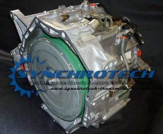 Honda Odyssey 1999 2001 V6 Remanufactured Automatic Transmission (Fits