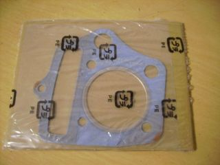 HONDA TRAIL 70 CT70 ATC70 CYLINDER HEAD GASKET NEW FREE SHIPPING