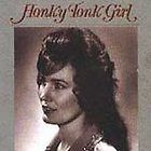 Honky Tonk Girl Collection Box by Loretta Lynn CD, Sep 1994, 3 Discs