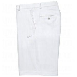 NIKE NIKE Mens Dri FIT Premium Slim Fit Shorts