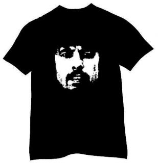 DAVE GROHL FOO FIGHTERS HEAVY ROCK MUSIC KIDS T SHIRT