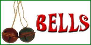 Wholesale Religious Christmas Ornaments   Wholesale Christian