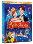 Esclusioni DVD,2x1: 2 Blu ray a 16,99€, film. Compra online