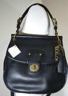 coach WILLIS BAG in Handbags & Purses