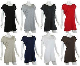 Pack LONG Medium Short Wide Sleeves Loose Fit T shirt Wholesale Lot