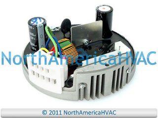 ICP Heil Tempstar GE Genteq 1/2 HP X13 ECM BLOWER MOTOR MODULE 1185284