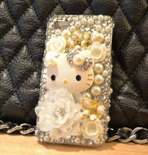 hello kitty iphone 5 cases in Cases, Covers & Skins