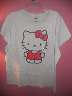 hello kitty shirt in Womens Clothing