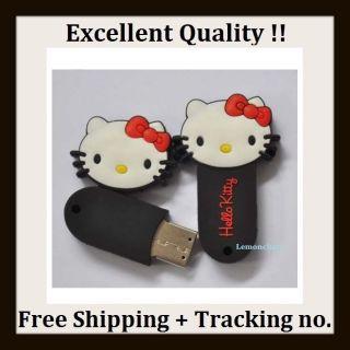 hello kitty flash drive 16gb