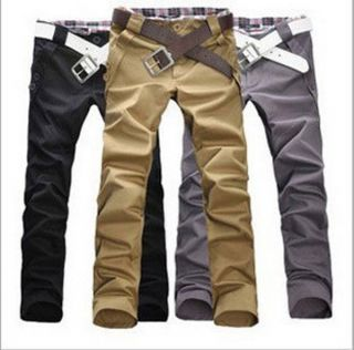 slim fit jeans in Jeans