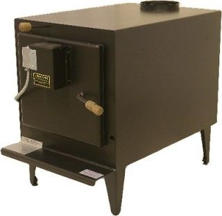 EPA CERTIFIED WOOD BURNING STOVES - Stoves Cookers