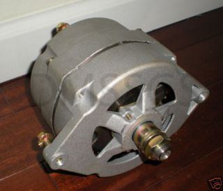 WIND PMA PERMANENT MAGNET ALTERNATOR GENERATOR TURBINE!