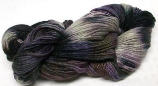 Malabrigo Yarn Worsted Merino Wool 15 Colors To Choose From