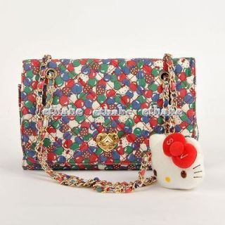 hello kitty bags in Clothing,