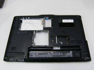 hp pavilion dv2500 in Computer Components & Parts