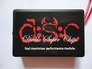 PERFORMANCE CHIP DODGE RAM 2008 2009 2010 4.7L POWER CHIP GAS SAVER