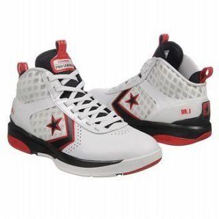 converse dr j julius erving mens basketball shoes size 11