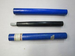 kent moore turbine shaft seal installer gm tool j 36418