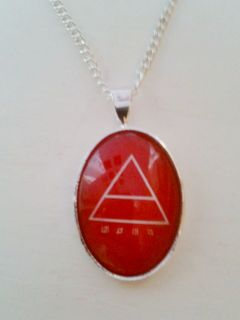 necklace from united kingdom  6 45  jared leto