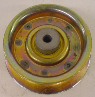 JOHN DEERE Idler Pulley GY00054 48C 42R Scotts Sabre 47 Snowblower