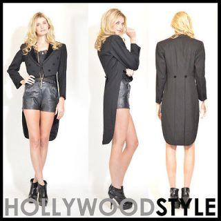 black velvet tuxedo jacket in Clothing,