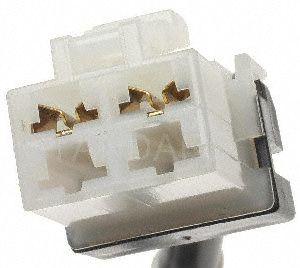 Standard Motor Products DS1505 Door Jamb Switch