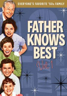 father knows best dvd in DVDs & Blu ray Discs