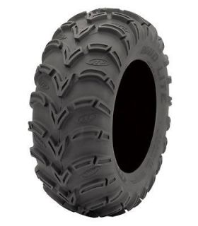 24 X 11 X 10 ITP Mud Lites ATV Tires 24X11X10 NEW
