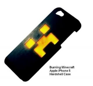 minecraft iphone cases in Cases, Covers & Skins
