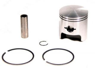 arctic cat kitty cat piston new for suzuki engine time