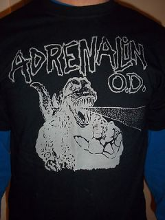 Circle Jerks) (shirt,tshirt,tee,hoodie,hoody,sweatshirt,cap,hat
