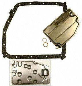 ATP B183 Auto Trans Filter Kit