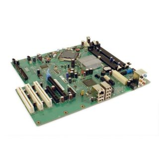 NEW Genuine OEM Dell Motherboard Dimension 9200 XPS 410 CT017 WG885