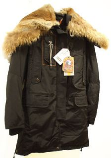 Parajumpers kodiak jacket W large. NEW! tags still on, never worn