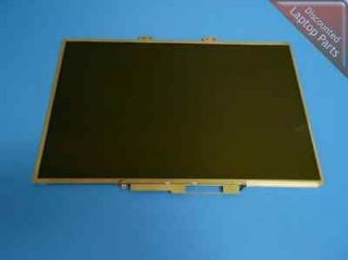 Newly listed Dell Inspiron 1525 LCD Screen Glossy 15.4 LTN154X3 L0D
