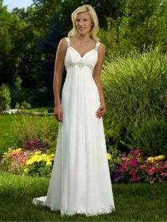 robe de mariee wedding bridal dress from canada returns not
