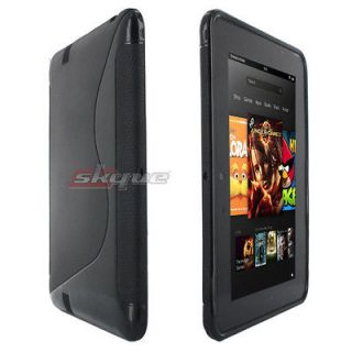 kindle fire hd case in Cases, Covers, Keyboard Folios