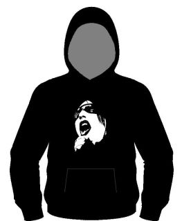 marilyn manson goth rock music hoodie s to 4xl more