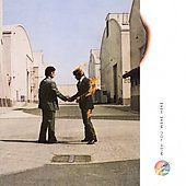 You Were Here by Pink Floyd CD, Jul 1994, Master Sound Legacy