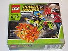 1d 9h 49m lego power miners stone chopper 8956 sealed new $ 21 99 buy