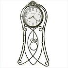 625 328 Howard Miller SHANNON Decorative Wall Clock New