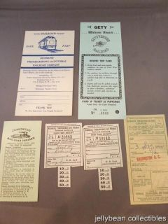 cheap train tickets,amtrak ticket,amtrak travel,amtrak prices,amtrak