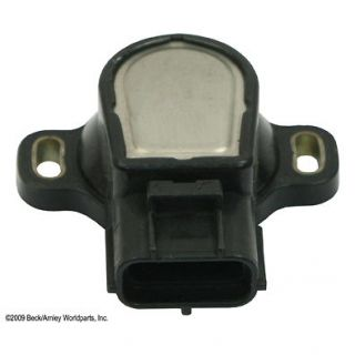 BECK ARNLEY 158 0816 Throttle Position Sensor (Fits 1993 Mazda MX 3)