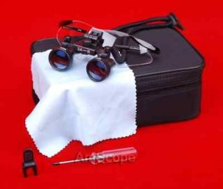 Medical Specialties  Ophthalmology & Optometry  Other
