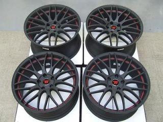 19 nissan altima maxima wheels rims 5x114 3 time left