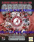 UNIVERSITY ALABAMA CRIMSON TIDE FOOTBALL LOGO ZIPPO CIGARETTE LIGHTER
