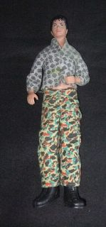 vintage 1984 12 michael jackson doll location united kingdom returns