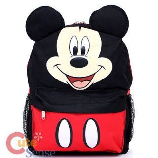 mickey mouse backpack in Clothing,