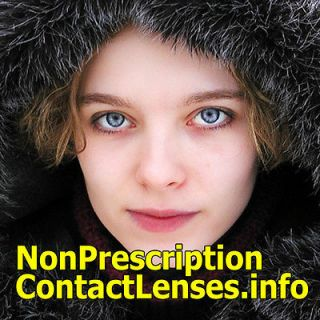 Contact Lenses.info EYE CONTACTS/COLOR​/COLORED LENS DOMAIN NAME