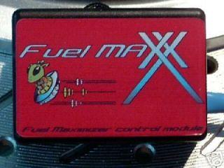 PERFORMANCE CHIP DODGE RAM 1500 5.7 HEMI 2003 2004 2005 03 04 05 GAS